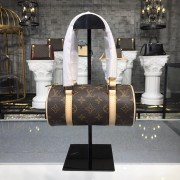 Louis Vuitton M51389