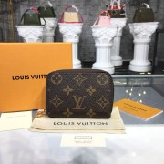Louis Vuitton M58106