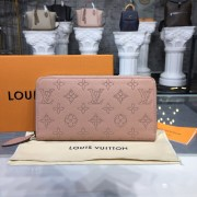 Louis Vuitton M58429