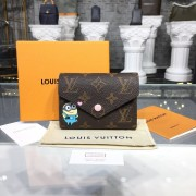 Louis Vuitton M62360-minions