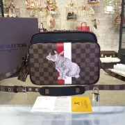 Louis Vuitton N42704