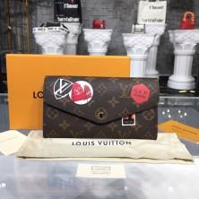 Louis Vuitton sarah-wallet-my-lv-world-tour-1